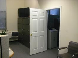 DOORS & FRAMES (2)